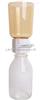 SJLHM4710 merck millipore 瓶顶式真空抽滤装置