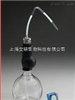 MILLIPORE溶剂分配器通过挤压瓶子来纯化和分配少量溶剂