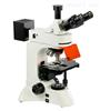 BM1000Z落射荧光显微镜|上海启步BM1000Z荧光显微镜|品牌荧光显微镜