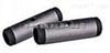 PE热解涂层石墨管 HGA热解涂层石墨管和L'vov平台