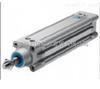 费斯托气缸DNC-50-250-PPV-A型选型介绍