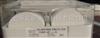 德国赛多利斯SARTORIUS玻璃纤维 (GF)预过滤器 13400--47------Q