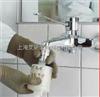 赛多利斯Sartorius医院用水的除菌过滤囊式滤器5231307H8-PQ-B 5231307H7