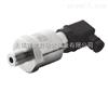 RYB2020MH-TCD陶瓷电容精巧型压力变送器