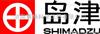 顺/反 FAMEs.分析专用柱(RT-2560,100m×0.25mm×0.20