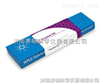PolyPore色谱柱(货号:PL1113-6500)