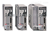 特价销售美国AB  Kinetix 2000 伺服驱动器