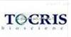 Tocris 阻断剂CGRP 8-37(Human)
