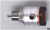IFM液位传感器LDH100型技术介绍