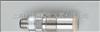 IFM传感器温度系列TM4599参数介绍
