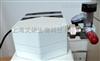 賽多利斯SARTORIUS實驗室無油隔膜式真空泵16694-2-50-22 16694-2-50-0