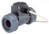 Burkert传感器上海经销,Burkert宝德流量传感器8011型