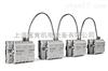 美国AB国内代理控制器的 1760 扩展输入/输出I/O模块