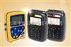 英国GA5000手持式沼气分析仪 检测气体CH4 CO2 O2 CO H2S 超低价格促销