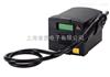 HCT-1000代理美国METCAL(OKI)可编程手持式对流热风枪HCT-1000