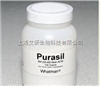 WHATMAN PURASIL 60A硅胶