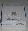 沃特曼WHATMAN Grade 50 2.7µm硬化低灰级定量滤纸1450-110