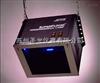 SuperFlood™UV400美国SP大面积紫外线黑光灯
