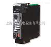 美国AB原装进口ControlLogix 标准控制器