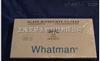 WHATMAN 1822-070 70MM GF/C玻璃纖維濾紙
