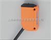 IFM对射式传感器O6S-OOKG型现货