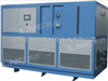 LD-120W工业冷冻机-80°C~ -30°C