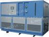 LD-4W密闭低温冷冻机-80°C~ -30°C产品说明