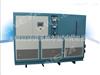 LD-180W工业冷冻机厂家优惠价-80°C~ -30°C