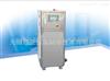 SUNDI-875W加热制冷循环装置诚信厂家-80℃~250℃