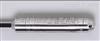 IFM压力传感器PS307A潜水式参数介绍