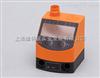易福门紧凑型压力传感器PQ3809现货