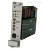 EPRO转换模块MMS6823山东总代理