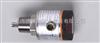 易福门LR3300微波传感器现货