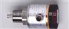 易福门传感器LR8300现货处理