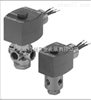 SCE238D002 230/50ASCO电磁阀原装进口