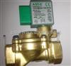 ASCO电磁阀SCE238D001上海有货