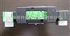 ASCO气动阀SCG551A018MS上海特价