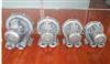 淮安水洗機用高壓環形鼓風機