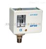 亚德客PK503压力控制器