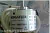 0520054HENGSTLER计数器简单操作