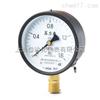 上海自动化仪表四厂压力表