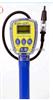 英国GMI GT-41可燃气氧气检测仪 可燃气PPM- LEL- VOL、氧气O2