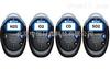英国GMI PS1 手持式O2氧气检测仪 测量范围0-25% 精度0.1% 超低价格促销