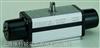 DA060402SOMAL气动执行器欧玛尔