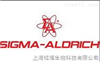Sigma-Protein A蛋白A  /规格: 2mg