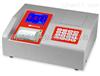 LH-NO23112亚硝酸盐氮测定仪 亚硝酸盐氮检测仪