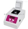 LH-BN1111水质污染物单参数苯胺测定仪--低配