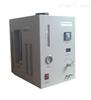 液化气氮气分析仪