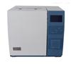 二甲基甲酰胺、乙醇等溶剂残留专用气相色谱仪