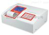 LH-CR3112六价铬测定仪 六价铬检测仪